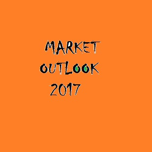 market-outlook