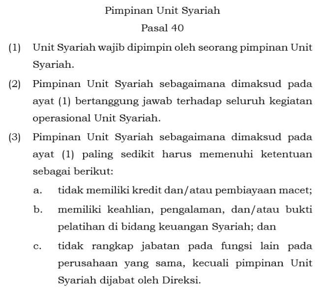 ehn - republika - 02 pimpinan unit syariah a