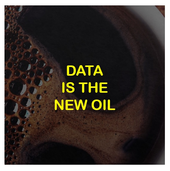 web - ehn - data is new oil