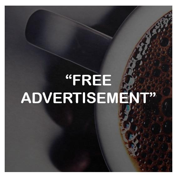 web - ehn - free ad
