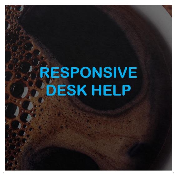 web - ehn - responsive