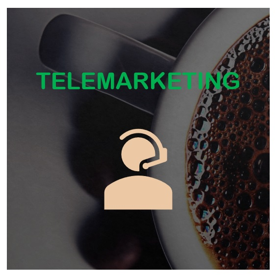 web - ehn - telemarketing